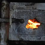 Derfor bør du fyre i et rentbrennende ildsted