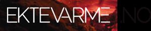 EKTE VARME - For deg som brenner med ved